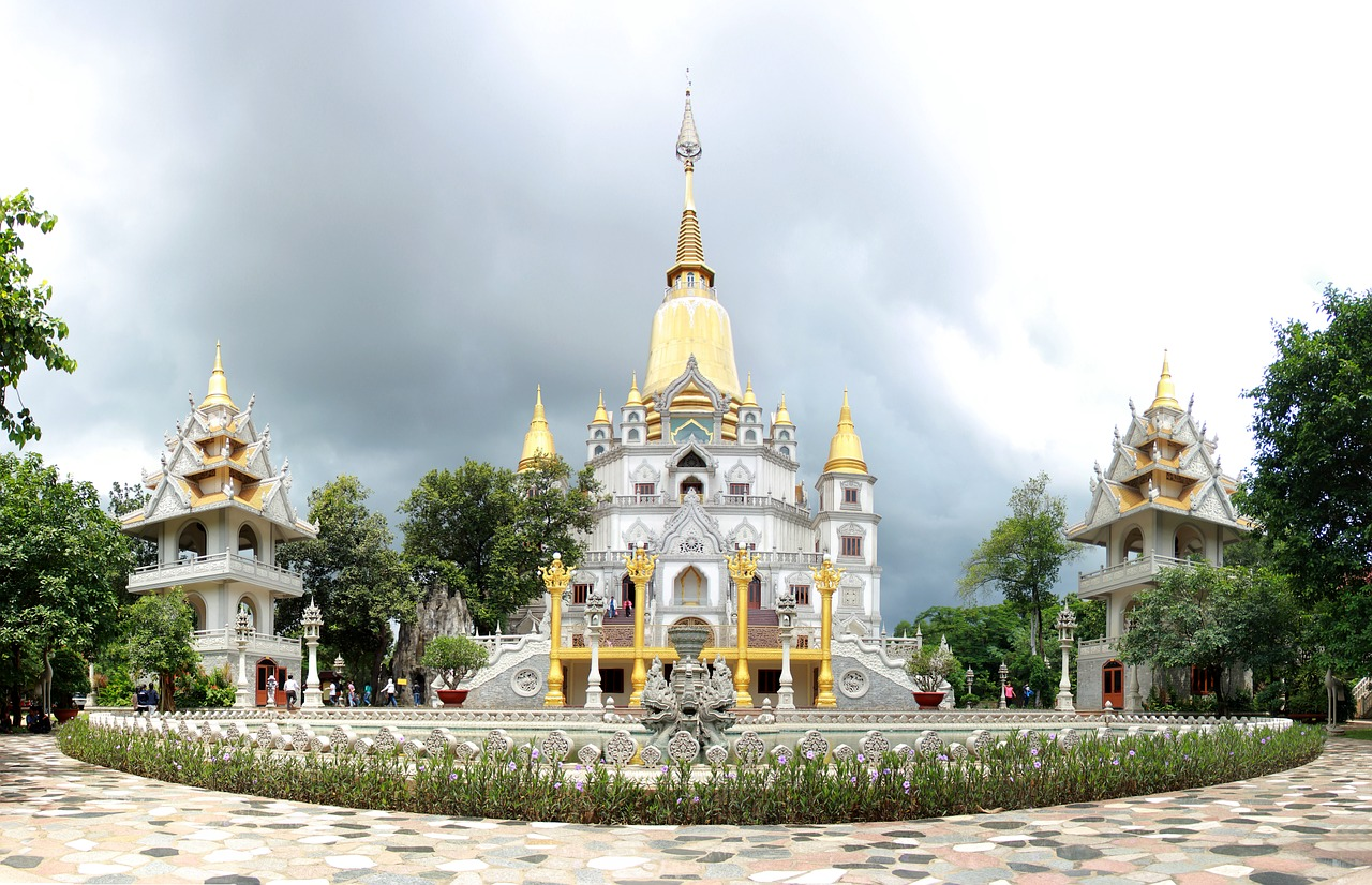 pagoda-704657_1280